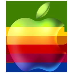 StitchMastery Knitting Chart Editor Mac OS X 64 bit Intel