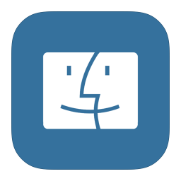 Stitchmastery macOS 3.1.0